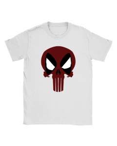 Punisher Deadpool