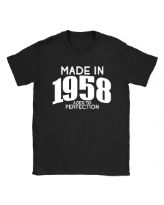Made In 1958