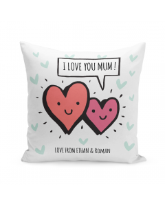 Personalised Mum 5