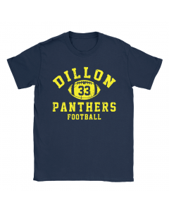 Dillion Panthers