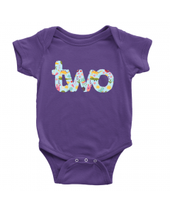 Two 1